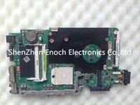 asus mb - Integrated Laptop motherboard for ASUS K51AB MB MAIN BOARD REV AMD DDR2