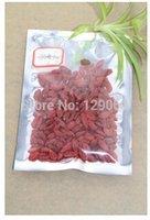Organic Grain - Goji Berry Wolfberry About Grains g Organic Goji Berry Herbal Good For Health Medlar tea