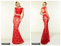 Cheap Elegant Party Dresses Best Sheath Fomal Dresses