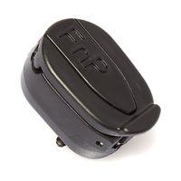 Wholesale IMC Mini Golf Ball Pick Up Retriever Putter Grabber Sucker Plastic Black order lt no track