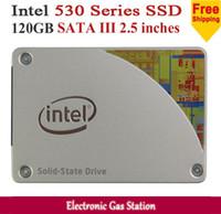 Wholesale New Intel Series G SSD Inches SATA3 for Server desktop Laptop
