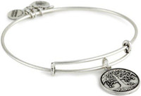 african trees - 2015New Fashion Alex and Ani Cool and life tree Charm Copper Bangles and Braclets Design