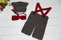 Cheap tie pants Best cap pants