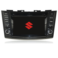 best digital tuner - MAISUN Win CE Best Price Car Radio GPS Car dvd for SUZUKI Swift with BT G DVR