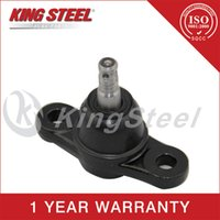 Wholesale Car Spare Parts Ball Joints For Hyundai Tucson OE NO e000