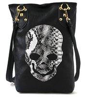 Cheap bag leopard Best bag handbag purse