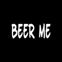 ale alcohol - Car Stickers Beer Me Sticker Vinyl For Car Window Decal Window Brew Party Bar College Alcohol Ale