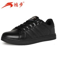 Wholesale Skateboarding shoes men s sport casual shoes skateboarding shoes plus size skate shoes
