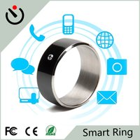 Wholesale Smart Ring Jewelry Earring Dangle Chandelier Ethnic Fashion Free Logo With Minions The Best Promotional Gadget Dw Watch Hot Sale