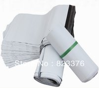Wholesale DHL cm x42 cm Self Adhesive Seal mailing bags express bags courier bags express envelope