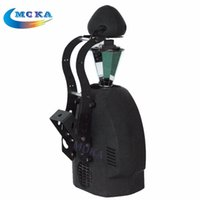 Wholesale 4pcs Moka MK M37 W R Scanning Light Roller Scanner Light Stage Lighting Effect for Party Club Pub Stage