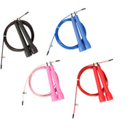 Cheap Jump Ropes Jump Ropes Best Women Body skipping ropes