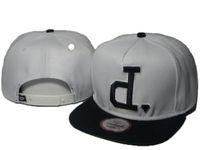 baseball hat companies - 2016 spring diamond panel supply co company snapback caps cheap quality diamond snap back hats for men women baseball cap DD