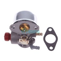 Wholesale New Brand Carburetor For Tecumseh B OHH45 OHH50