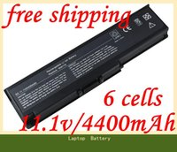 ba specials - Super Special Price New Laptop Battery For Dell Inspiron Vostro Replace PR693 FT080 WW116 ba