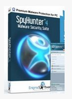 Wholesale Spyhunter Anti Spy Virus and Backdoor Removal Antivirus Computer
