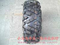 Wholesale For tyre x8 x8r14 x8 atv vacuum tyre order lt no track