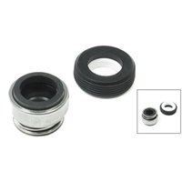 bellow seals - FS Hot mm Coiled Spring Rubber Bellow Pump Mechanical Seal order lt no track
