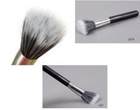 Wholesale 2014 Pieces Professional blush brush set