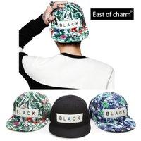 baseball labels - 2015 New Style letter Label Snapback Cap Hip Hop Cap Snap Back Fashion Baseball Cap Gorras Men Sport Snapback Hat Drop Shipping