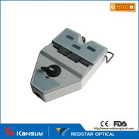 Wholesale Hot Selling Digital Display PD meter RS6021 I