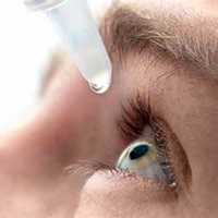contact solution - contact lenses solution pack ml CFDA arrproved clear eyes refreshing eyes eye drops