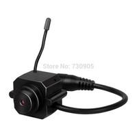 audio video transmitter receiver system - 2 G Hz Wireless audio and video receiver Wireless video transmitter system baby wireless surveillance system