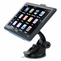 best navigation devices - XGODY TRUCK CAR Brand NEW GPS Navigator Tracking Device Best Car GPS USA UK STOCK SAT NAV GB Car GPS Navigation