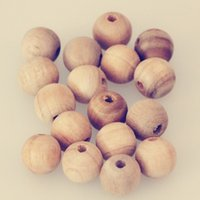 aromatic cedar - Cedar Wood Camphor Balls Natural Moth Repellent Aromatic Fresh Fragrance Moth Repeller