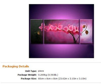 abstract oilpainting - The family decoration murals The hotel adornment painting Modern abstract OILpainting