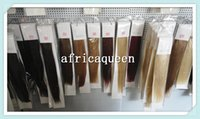 Cheap skin weft Best tape hair extension