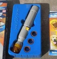 auto trimmers - Auto Magic Dogs Pedicure Devices Electric Pet Paws Grinding Tools Pets Nail Trimmers