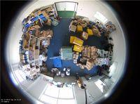 Wholesale HD Fisheye degree Network MP fps IP Camera POE Digital PTZ Support Onvif