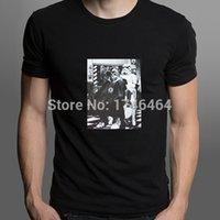 barber shop shirt - New Star Wars Stormtrooper Chewbacca Barber Shop Photo men women t shirt Funny Fitness cotton T Shirt TShirt