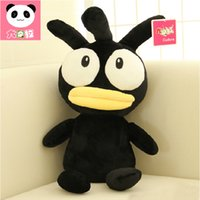 baby chickens sale - Hot Sale Lovely Cute Kawaii Chicken Plush Toys High Quality Baby Toy Kids Gift Home Decoration