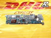 asus notebook quality - NEW For ASUS UX31E notebook motherboard with i5 CPU G Tested OK High Quality FAST SHIPPING