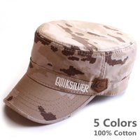 military caps hats - Camo Military Caps For Men Bones Snapback Hat Outdoor Travel Casual Sun Hats Adjustable Chapeau Visors Gorras Casquette Sombrero