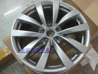 Wholesale Volkswagen Scirocco CC inch wheels Gold Coast