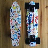 Cheap Penny skateboard Best Penny board