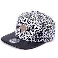 Cheap hater snap back caps Best new hater
