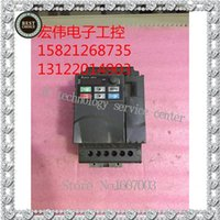 Wholesale In the inverter E VFD022E21A photo KW v has been test package is good