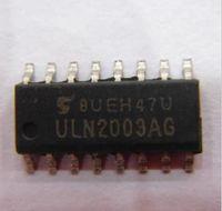 array transistor - New original ULN2003 Darlington transistor array SOP order lt no track