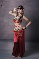 Cheap Tribe costume Best Belly Dance Dresses