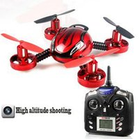 Wholesale 2014 New design G Romote Control Transmitter USB Charger RC Helicopter Quality Channel RC Helicopters with Camera For Sale