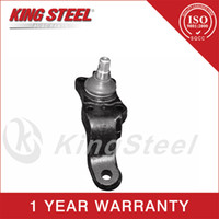 Wholesale High Performance and Competitive price OEM Ball Joint Used for Toyota Runner Land Cruiser Prado