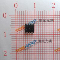 analog to digital tv - TLC549CDR SOP Analog to digital converter ADC Bit kSPS Serial Out Lo Pwr
