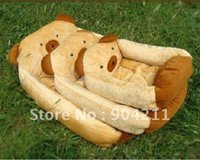 Wholesale Kennel8 dog mat high quality trophonema kennel8 pet nest cat litter pet cotton nest
