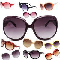 Cheap UV400 Protection High Quality Plank Sunglasses Colorful Frame & Lens Sun Glasses Sunglasses Women Brand Antiglare Radiation Protection