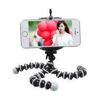 Cheap Holder Stand Mount Best holder phone