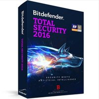 Wholesale BitDefender Total Security year User Online activation Antivirus software working